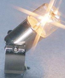 dollhouse lighting wiring miniature