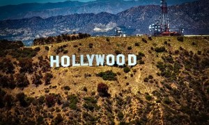 Tourist Attractions in Los Angeles
