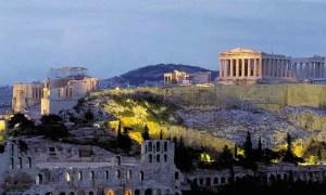 oldest cities