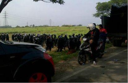 people in Karawang 02