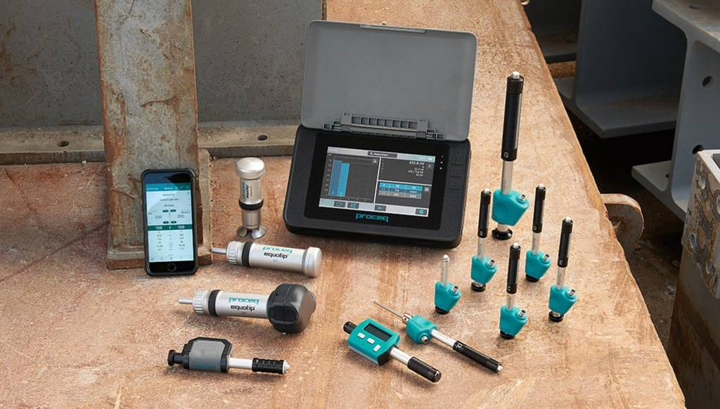 csm_Equotip_Complete_Hardness_Testing_Solution_a06f7b782e