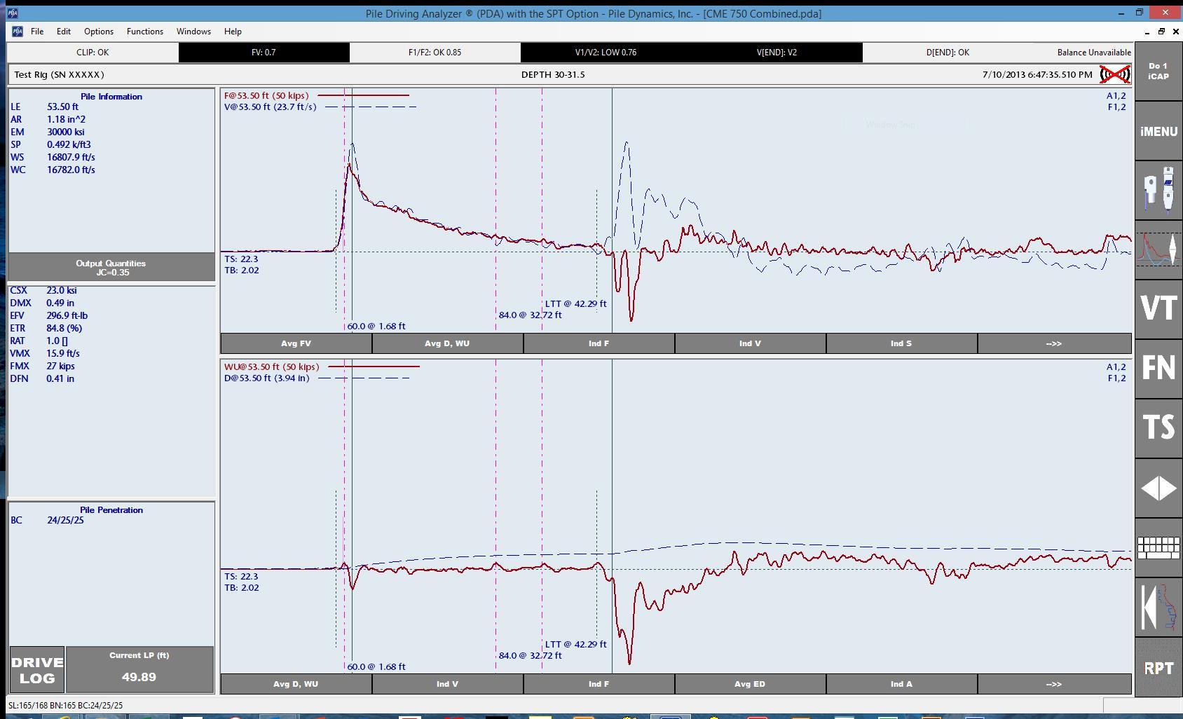 spt-analyzer-pile-dynamics-3