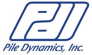 pile dynamics (pdi)