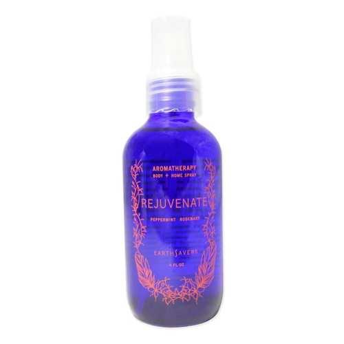 rejuvenate aromatherapy mist