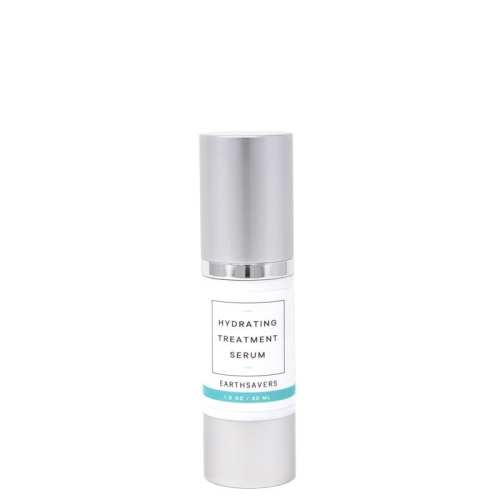 Hydrating Treatment Serum