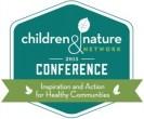 Children & Nature Conference