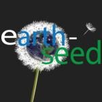 EarthSeedLogo3