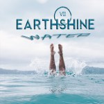 earthshine - water