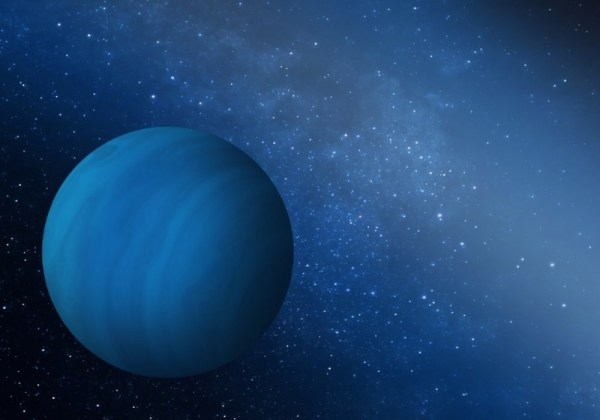 Find out if a fifth gas giant was was kicked out of our ...