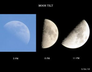 Do we all see the same moon phase? | Astronomy Essentials ...