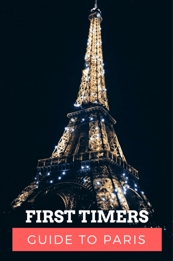 Planning a trip to Paris? This post contains all you need to know for your first time trip to the city. Its full of suggestions of things to do in Paris (obviously climb the Eiffel Tower) as well as tips for the best food, restaurants and shops in Paris. Paris is simply an Instagram worthy city that you have to travel too! So what are you waiting for? get reading :)