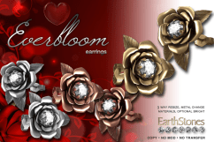 EverbloomEarrings
