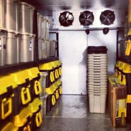 Food Locker 2A Ithaca 267x267 Public Food Lockers: Making Bulk Shopping Manageable