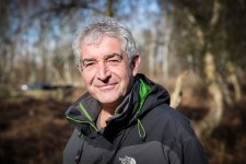 Tony Juniper 225x150 EarthTalk: Questions & Answers About Our Environment
