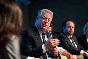 al gore climate reality project 300x200 Earthtalk Q&A