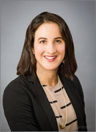 alexa Alexa Kleysteuber Talks Californias Global Leadership Role on Climate