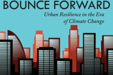 bounce 225x150 Sustainable Cities
