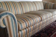 couch4 225x150 Earthtalk Q&A