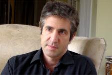 dan 225x150 Interview: Dan Fenyvesi