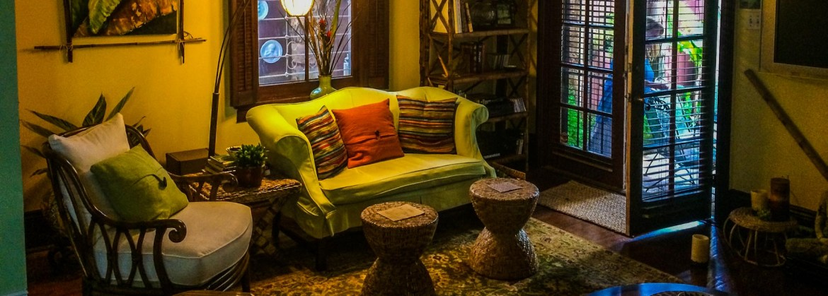 Renting Airbnb? 12 Tips to Avoid Rental Mistakes | Earth