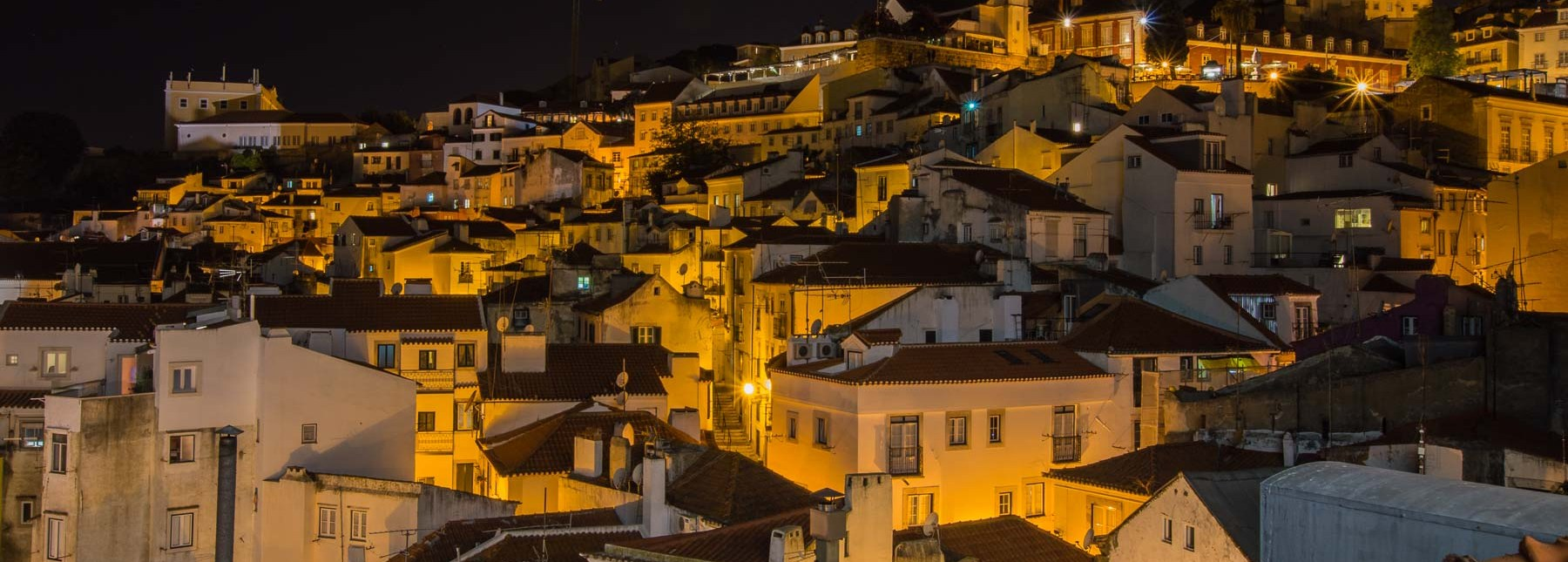 10 Reasons You Should Visit Lisbon Right Now