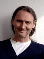 Markus Hirzig