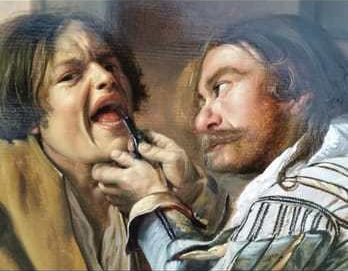 molenaer-the-dentist-1629