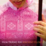 Hoa Trang An - Ancient Flower