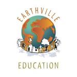 Earthville Education