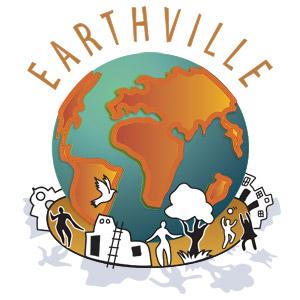 Earthville