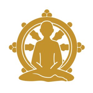 Tergar logo