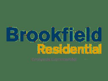 BrooksfieldEW