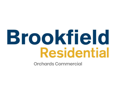 Brooksfield Logo & Link