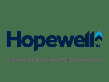 Hopewell-EW