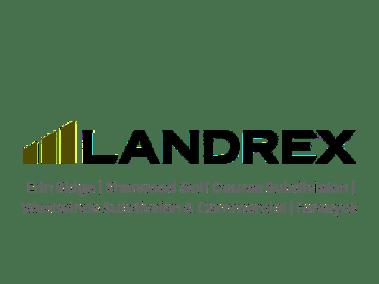 LandrexEW