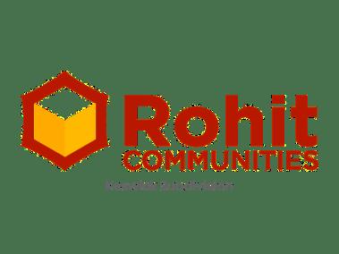 Rohit-EW