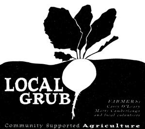 local-grub.jpg