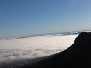 table mountain april 2015 003