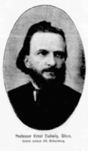 Ernst_Ludwig