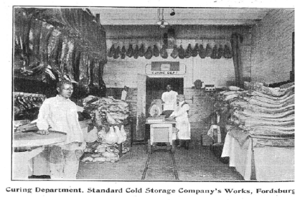Curing Room in Fordsburg.png