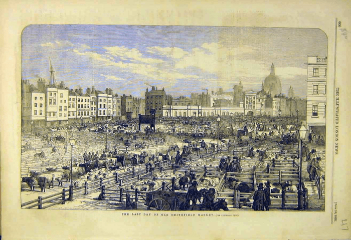 The-Last-Day-of-Old-Smithfield-Market-Source-The-Illustrated-London-News-16-June.png