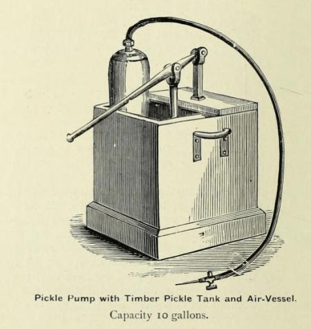 pickle pump 3