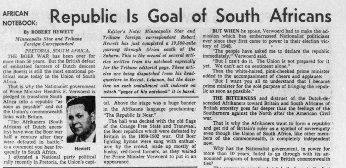 Star_Tribune_Tue__Dec_29__1959_