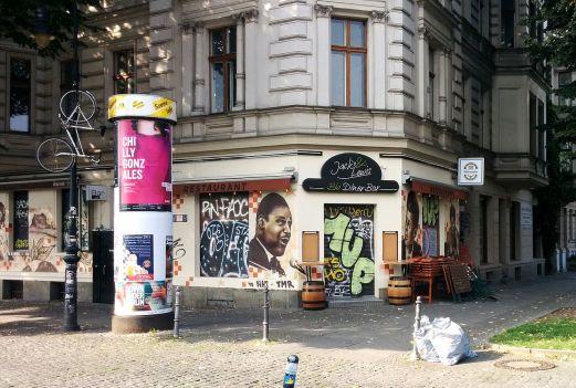 Eckkneipe_Skalitzer_Straße_46B