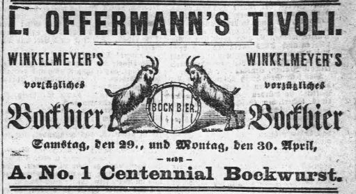 Westliche_Post_Sat__Apr_29__1876_