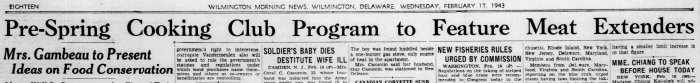 The_Morning_News_Wed__Feb_17__1943_