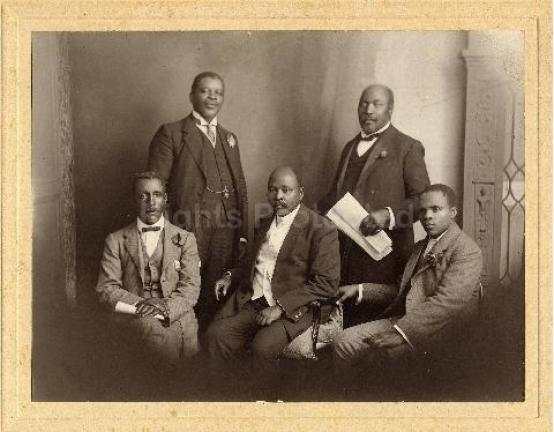 ANC_delegation_1914_copy_141