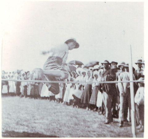 Boer war123