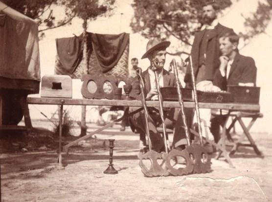 Boer war21