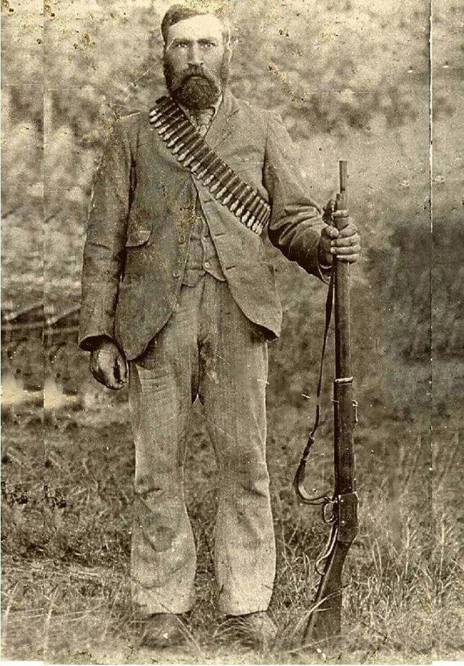 Boer war56